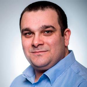 Gabriel Vîlcu
